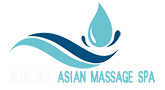 Asian Massage Seminole
