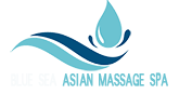 Blue Sea Asian Massage SPA